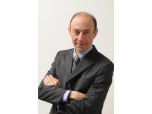 Maurizio Brancaleoni, Henkel