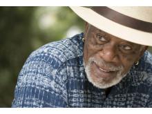 Vores verden med Morgan Freeman