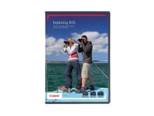 EOS DVD