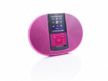 E440_pink_speaker_-1200
