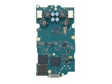 WM1A_Circuitboard_front-Large