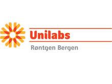 Unilabs Røntgen Bergen