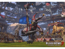 Blood Bowl 2: Legendary Edition Screenshots