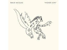 Emilie Nicolas / Artwork / Higher Love