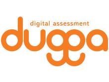 Dugga digital assessment logo