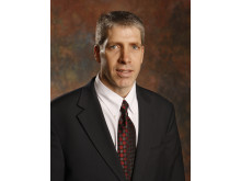 Clifton A. Pemble, Präsident und CEO von Garmin