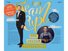 Teamcup_Systeam