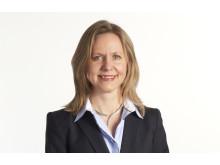 Louise von Blixen-Finecke, Partner, BearingPoint Sverige