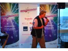 Melodifestivalen 02