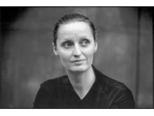 Efva Lilja om kreativitet och rörelse i skolan