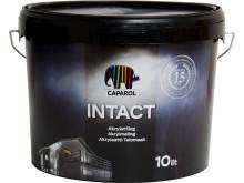 Intact Akrylatfärg