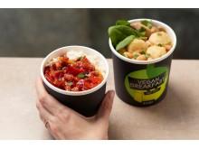 Vegan pots medium res (2)