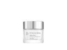 Dr Dennis Gross Skincare Alpha Beta Exfoliating Moisturizer