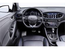 Hyundai IONIQ_4
