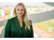 Joanna Röckner Lindgren
