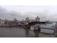 Sony Action Cam Mini London_6