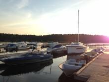 Flera_båtar