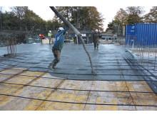 THiLT - CCL Deck tildelt teknisk godkjenning