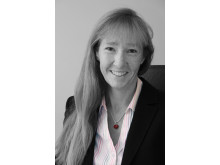 Jayne-Ann Coombe - Operations Director Impendulo