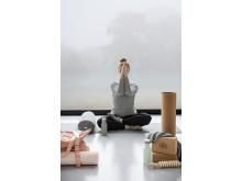 Rusta S1_2020-Yoga_träningsprodukter_0696 (1)