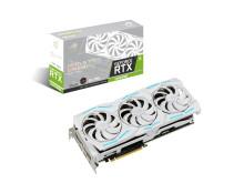 ROG-STRIX-RTX2080S-O8G-WHITE-GAMING_box+vga