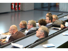 7. Wildauer Wissenschaftswoche gestartet: Schaufenster der Forschung an der TH Wildau