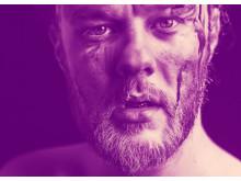 Macbeth - making a murderer