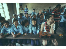 "2016_nepal_projektbesuch_â""¬Â®pascalbuenning_0606_r8a2552"