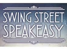 swingstreettopimg