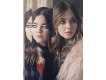 First Aid Kit press 4