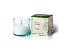 The Greatest Candle in the World Mojito 75g