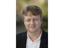 Dan Josefsson - Årets Avslöjande 2014