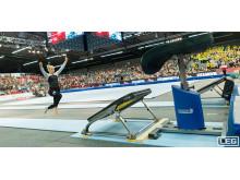 Unisport - Team gym