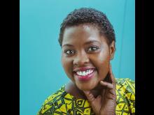 Diana Kambugu