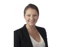CarolineHögströmWebb