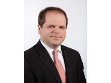 Martin Berger, Vorstandsmitglied