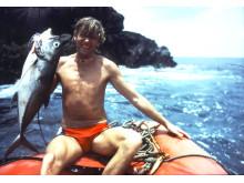 Privatfoto_Kokosøen_1983