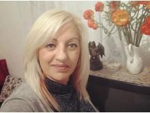Elisabeta Lacatusu