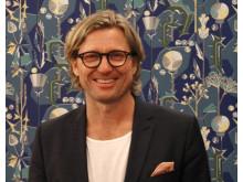 Fredrik Nlsson