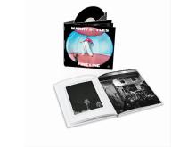 Harry Styles - Fine Line Deluxeutgåva