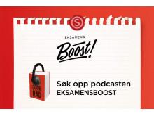 sio_no_boost_nettsak_podcast