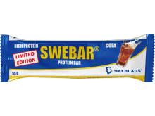 SWEBAR Cola