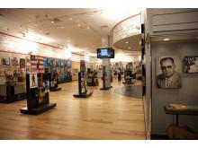 Fender Visitor Center 1