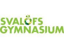 Logga Svalöfs gymnasium
