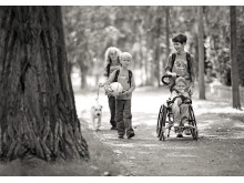 Pressbild: Mobility Solutions