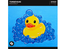 Tungevaag - Knockout