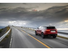 Range Rover velar5