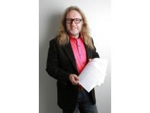 Kent Olofsson, tonsättare (Beethoven & Beyond)