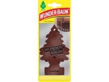 Wunder-Baum Leather produktbilde.