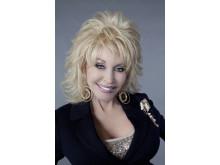 Dolly Parton - Pressbild